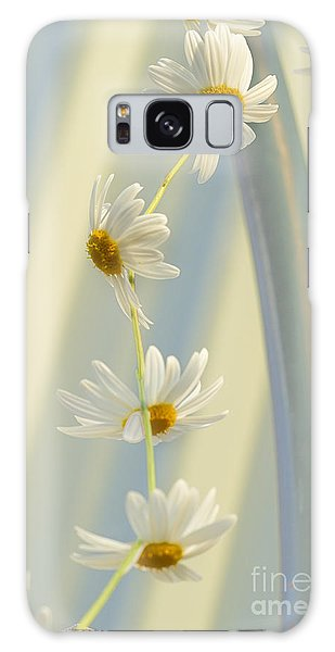Daisy Chain Galaxy Case