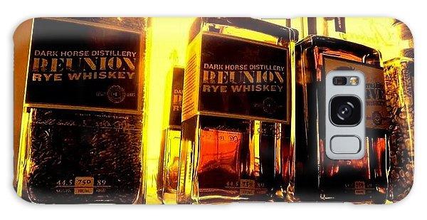 Dark Horse Distillery Galaxy Case