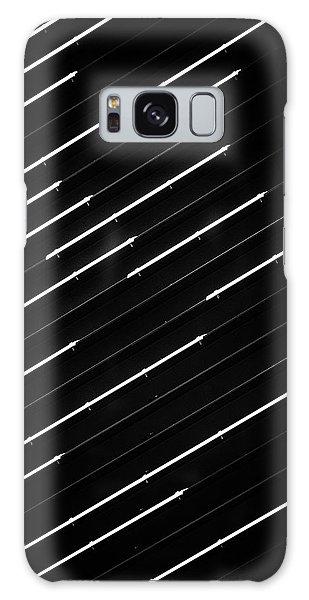 Dashed No. 1-1 Galaxy Case