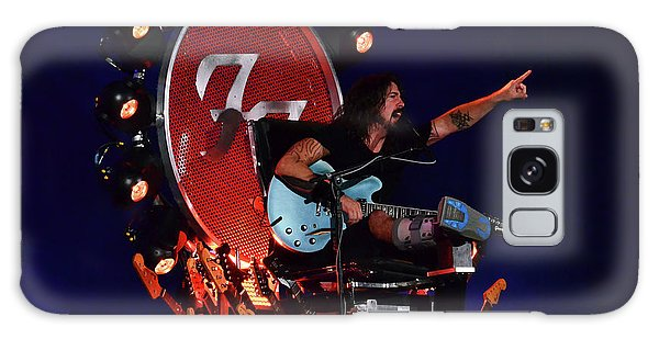 Dave Grohl Galaxy Case