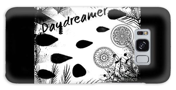 Daydreamer Galaxy Case