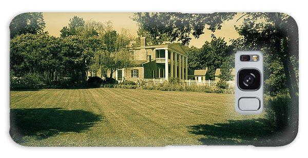 Days Bygone - The Hermitage Galaxy Case