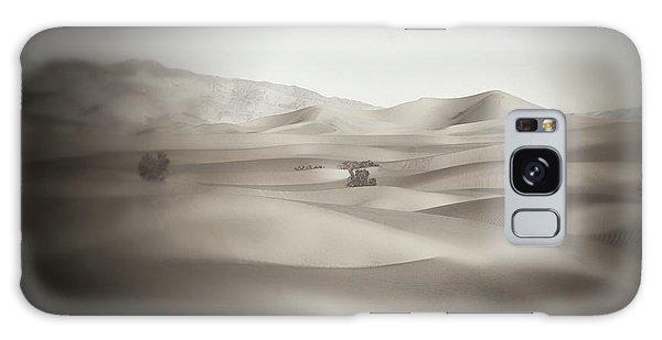 Death Valley Galaxy Case