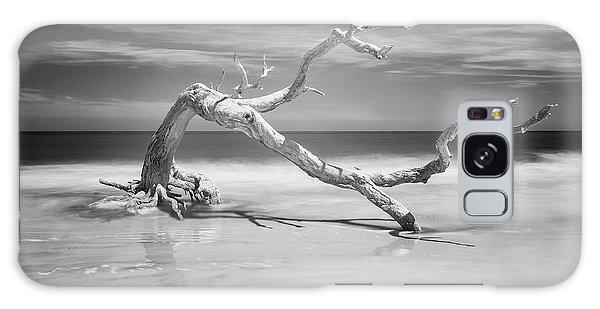 Death Of A Tree Galaxy Case