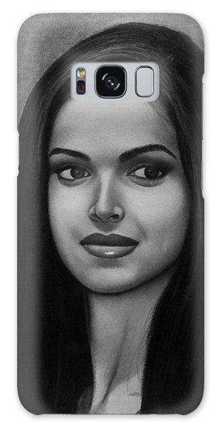 Deepika Padukone Galaxy Case