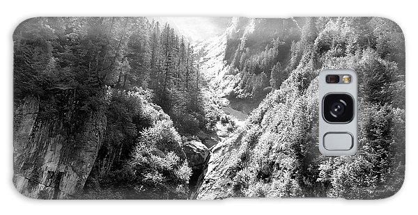 Dick Goodman Galaxy Case - Denali National Park 2 by Dick Goodman