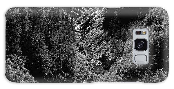 Dick Goodman Galaxy Case - Denali National Park 3 by Dick Goodman