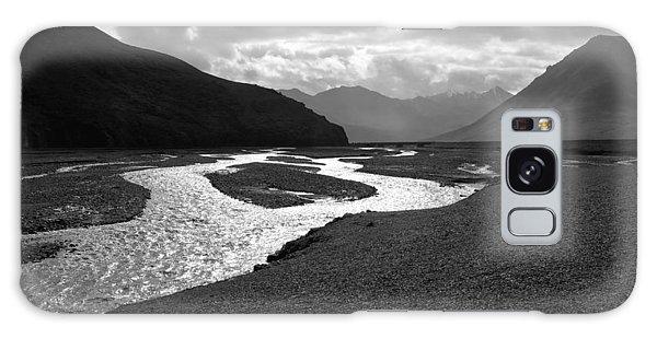 Dick Goodman Galaxy Case - Denali National Park 5 by Dick Goodman