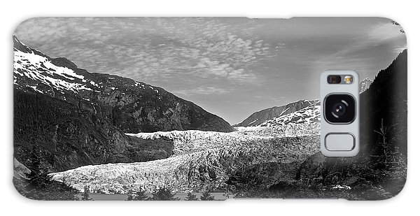 Dick Goodman Galaxy Case - Denali National Park 6 by Dick Goodman