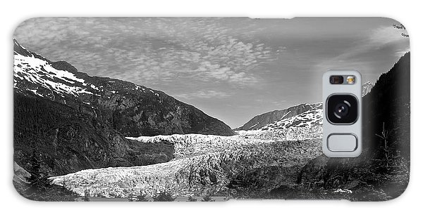 Dick Goodman Galaxy Case - Denali National Park 6 by Dick Goodman