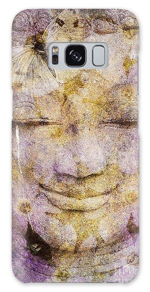 Dharma Galaxy Case by Marianne Jensen
