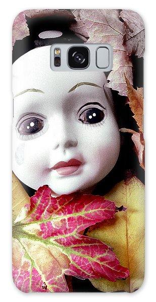 Doll Galaxy Case