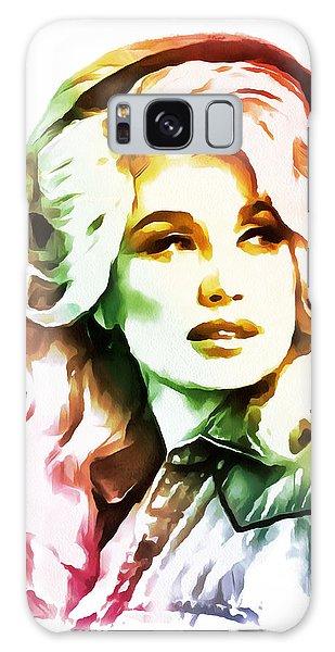 Dolly Parton Collection - 1 Galaxy Case