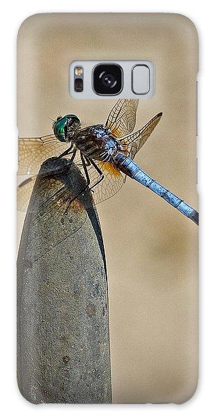 Dragonfly Galaxy Case