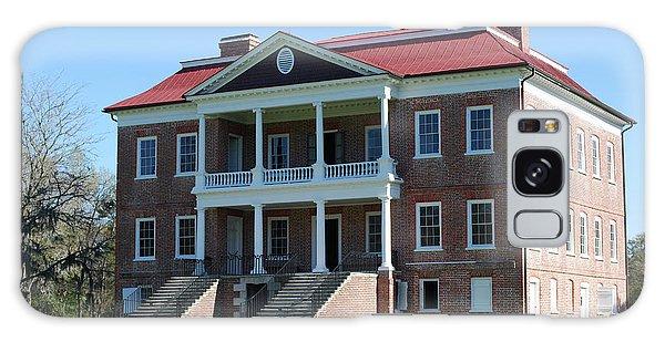 Drayton Hall Galaxy Case