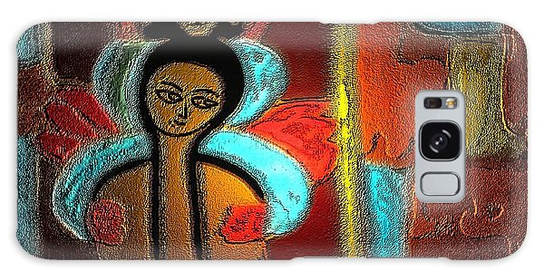Dream - The Music Of Soul Galaxy Case by Latha Gokuldas Panicker