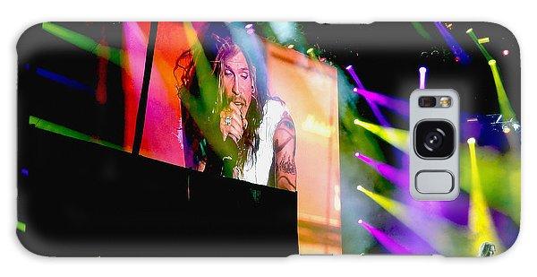 Sweet Emotion. Aerosmith Live Galaxy Case