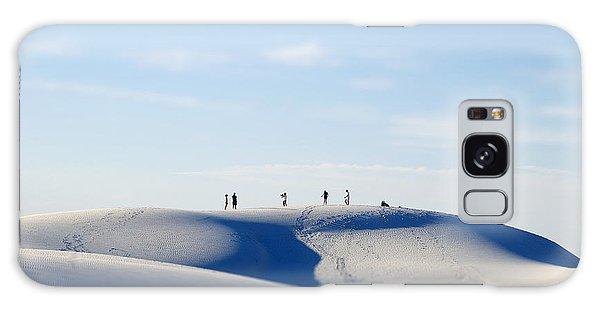 Dune Galaxy Case