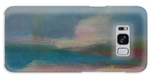Dunes On The Horizon Galaxy Case