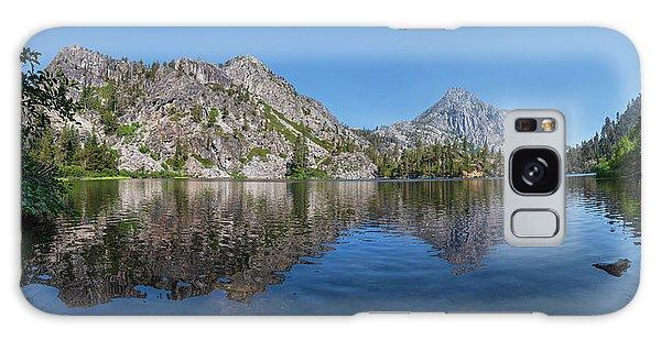 Eagle Lake Galaxy Case