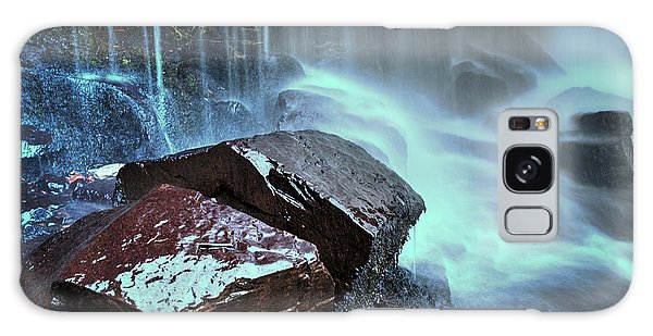 East Galaxy Case - East Gill Force by Smart Aviation