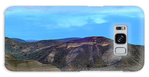 Eastern Hills Galaxy Case