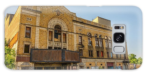 Eastown Theater  Galaxy Case