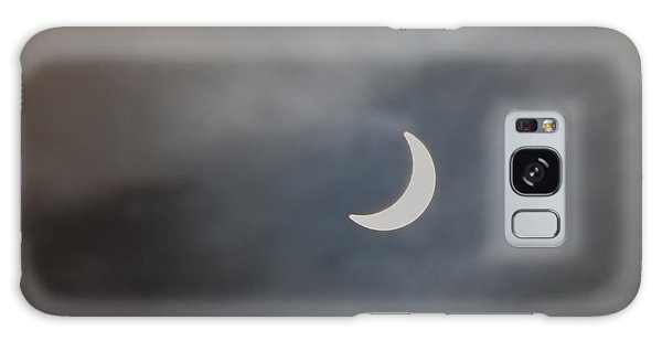 Eclipse 2015 - 2 Galaxy Case