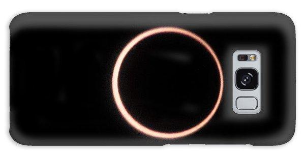 Eclipse2 2012 Galaxy Case