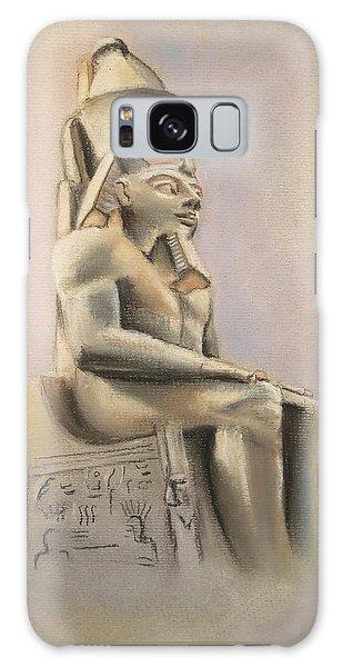 Egyptian Study II Galaxy Case