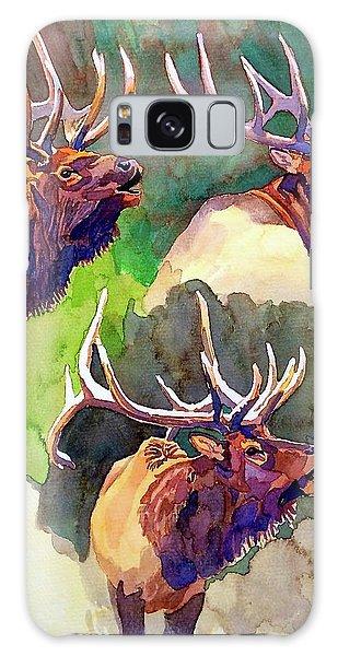 Elk Studies Galaxy Case