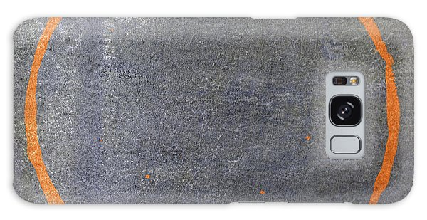 Enso 2017-20 Galaxy Case by Julie Niemela
