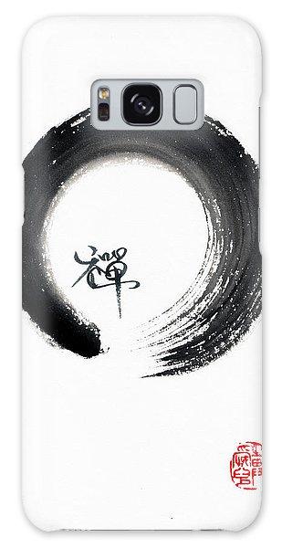 Enso Zen Galaxy Case