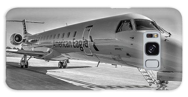 Envoy Embraer Regional Jet Galaxy Case