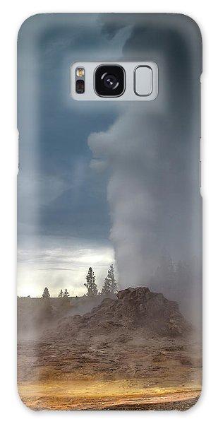Eruption Galaxy Case