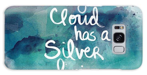 Every Cloud Galaxy Case