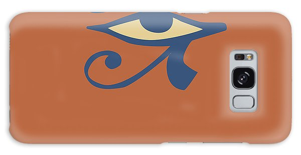 Eye Of Ra Galaxy Case
