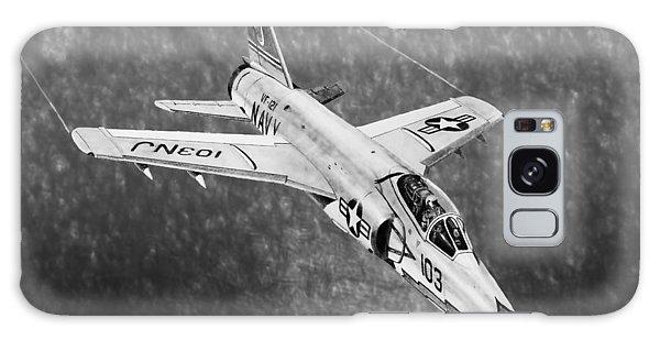 F11f Tiger  Galaxy Case