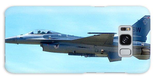 F16 Galaxy Case