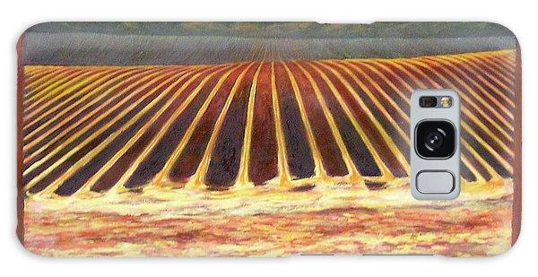 Fallow Field Galaxy Case