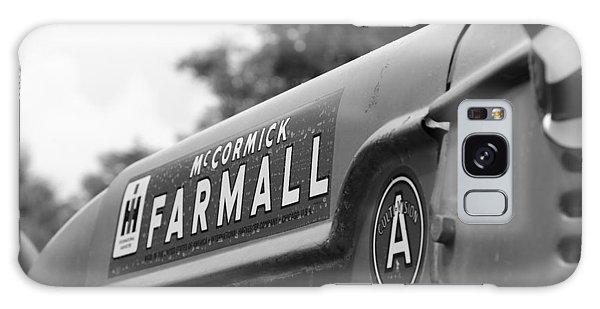 Farmall Galaxy Case