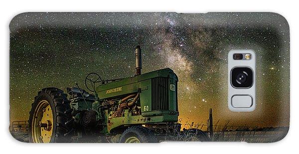 Farming The Rift 3 Galaxy Case