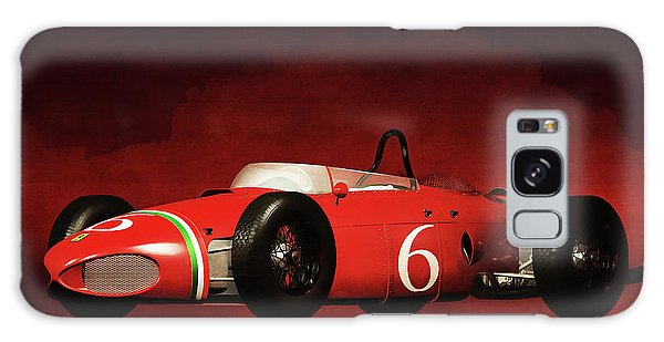 Ferrari 156 Galaxy Case