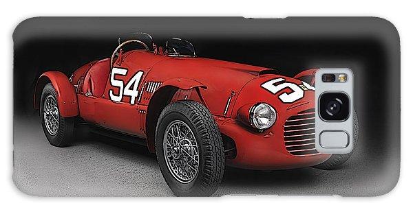 Ferrari 166 036  Galaxy Case