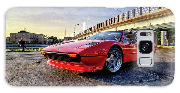 Ferrari 308 Galaxy Case