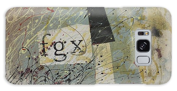 fgx Galaxy Case