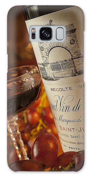 Fine Wine Galaxy Case