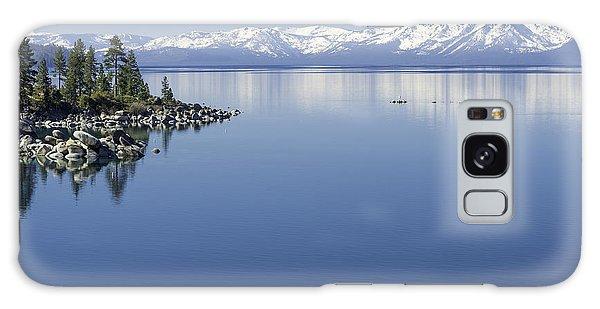Flatwater Kayak Galaxy Case