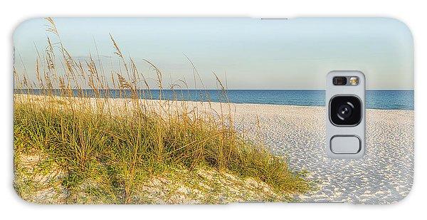 Destin, Florida's Gulf Coast Is Magnificent Galaxy Case