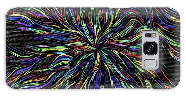 Floww Galaxy Case